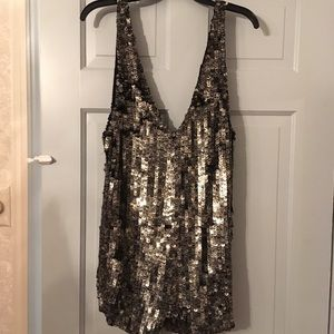 NWT Free People sequence romper